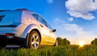 Мониторинг Masp-Info.ru надежная защита вашего автомобиля