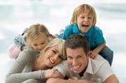 Спутниковый мониторинг в семье - это душевное спокойствие и уверенность за своих родных и близких