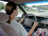 Контроль молодых водителей за рулем с помощью GPS мониторинга