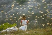 Дети любят путешествовать и спутниковый мониторинг поможет проконтролировать их путешествие.
