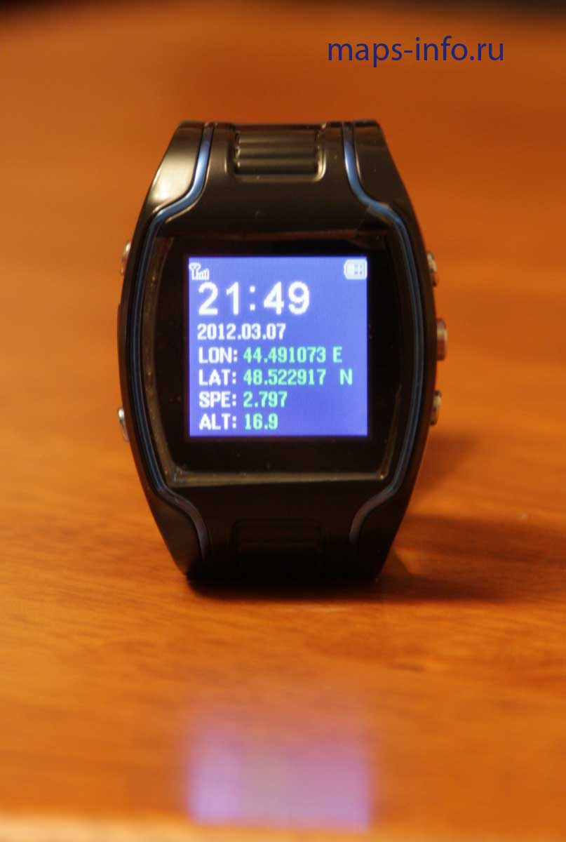 CRT19N-GPS-Watch-geodata