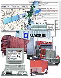 GPS мониторинг для бизнеса и деловых людей