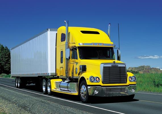 Отслеживание грузов с помощью Masp-Info.ru увеличивает доход вашей фирмы
