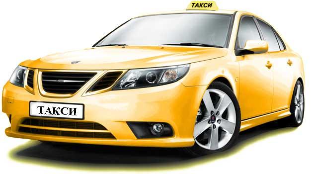 GPS мониторинг повышает эффективность управления такси и повышает безопасность аренды вашего автомобиля